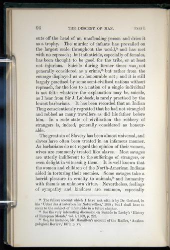 Image of Darwin-F937.1-1871-094