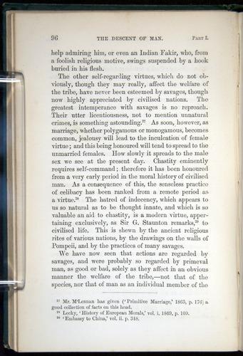 Image of Darwin-F937.1-1871-096