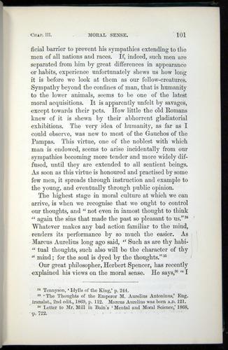Image of Darwin-F937.1-1871-101