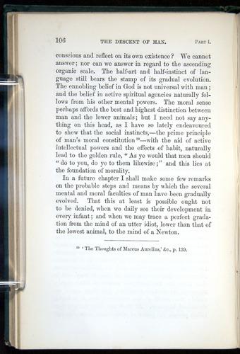 Image of Darwin-F937.1-1871-106