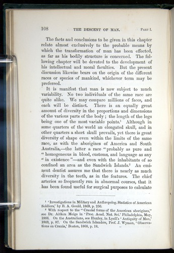 Image of Darwin-F937.1-1871-108