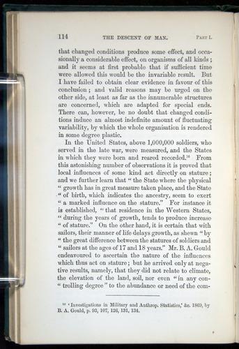 Image of Darwin-F937.1-1871-114