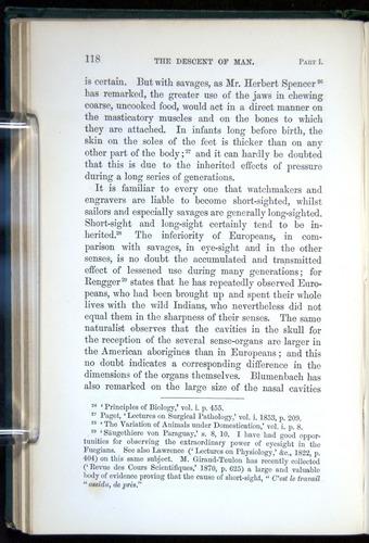 Image of Darwin-F937.1-1871-118