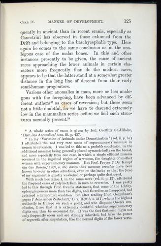 Image of Darwin-F937.1-1871-125