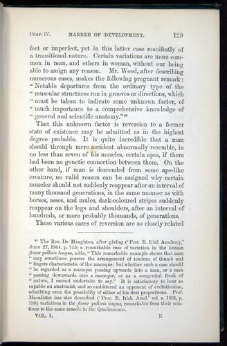 Image of Darwin-F937.1-1871-129