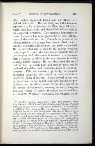 Image of Darwin-F937.1-1871-137