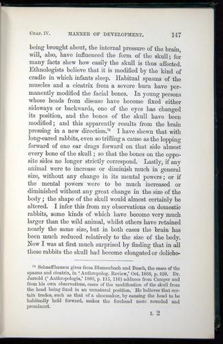 Image of Darwin-F937.1-1871-147