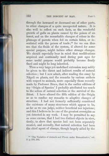 Image of Darwin-F937.1-1871-152