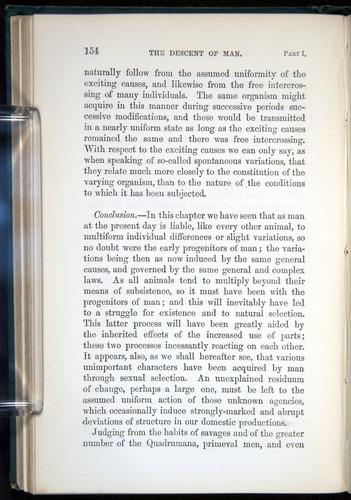 Image of Darwin-F937.1-1871-154