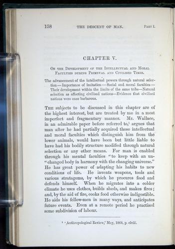 Image of Darwin-F937.1-1871-158