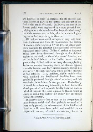 Image of Darwin-F937.1-1871-160