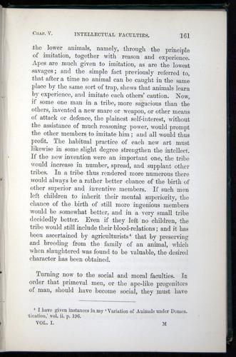Image of Darwin-F937.1-1871-161