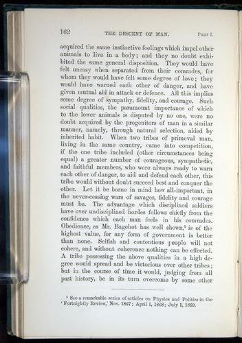 Image of Darwin-F937.1-1871-162