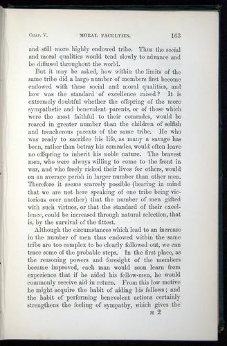 Image of Darwin-F937.1-1871-163