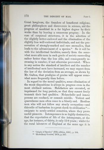 Image of Darwin-F937.1-1871-172