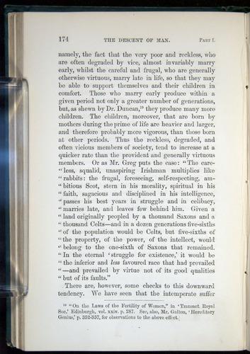 Image of Darwin-F937.1-1871-174