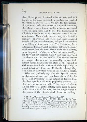 Image of Darwin-F937.1-1871-178