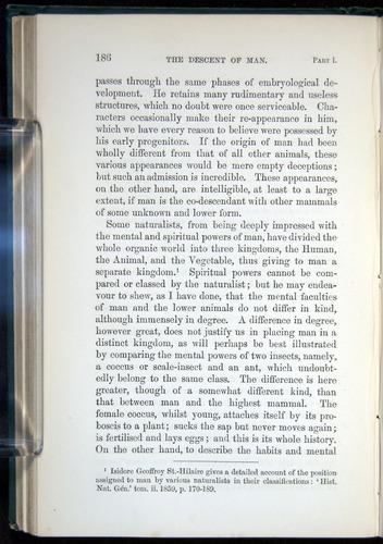 Image of Darwin-F937.1-1871-186