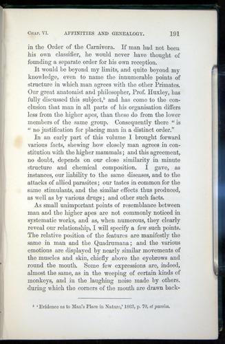 Image of Darwin-F937.1-1871-191