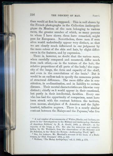 Image of Darwin-F937.1-1871-216