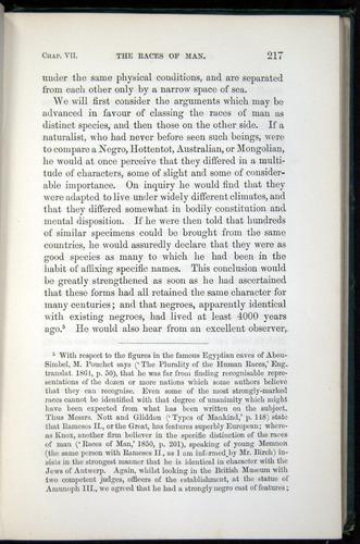Image of Darwin-F937.1-1871-217
