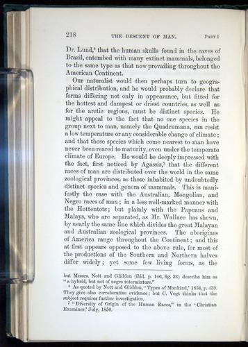 Image of Darwin-F937.1-1871-218