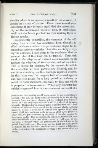 Image of Darwin-F937.1-1871-223