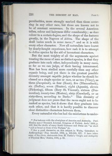 Image of Darwin-F937.1-1871-226