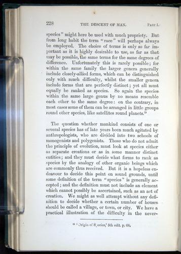 Image of Darwin-F937.1-1871-228