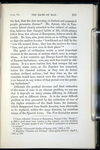 Image of Darwin-F937.1-1871-239