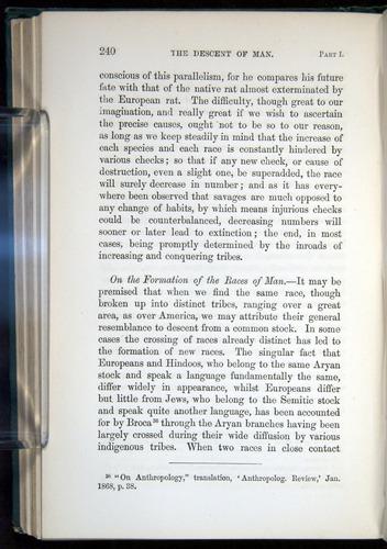Image of Darwin-F937.1-1871-240
