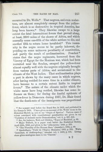 Image of Darwin-F937.1-1871-243