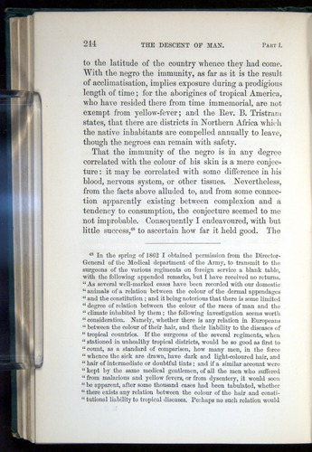 Image of Darwin-F937.1-1871-244