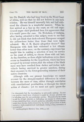 Image of Darwin-F937.1-1871-245
