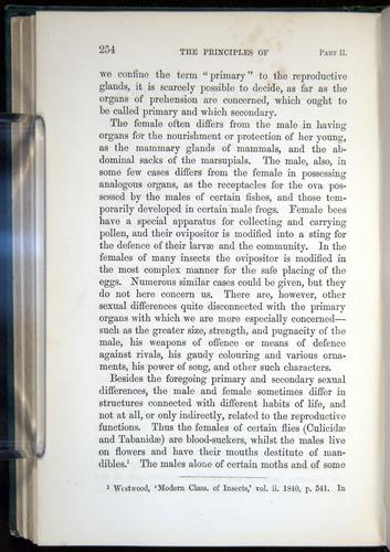 Image of Darwin-F937.1-1871-254