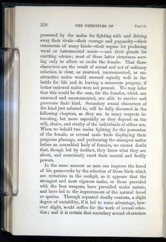 Image of Darwin-F937.1-1871-258