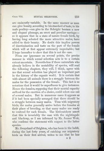 Image of Darwin-F937.1-1871-259