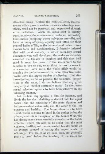 Image of Darwin-F937.1-1871-261