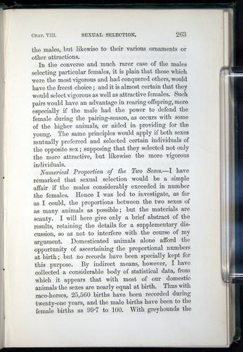 Image of Darwin-F937.1-1871-263