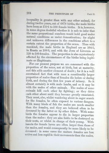 Image of Darwin-F937.1-1871-264