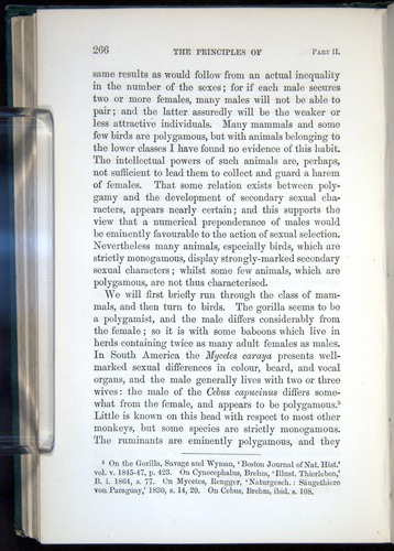 Image of Darwin-F937.1-1871-266
