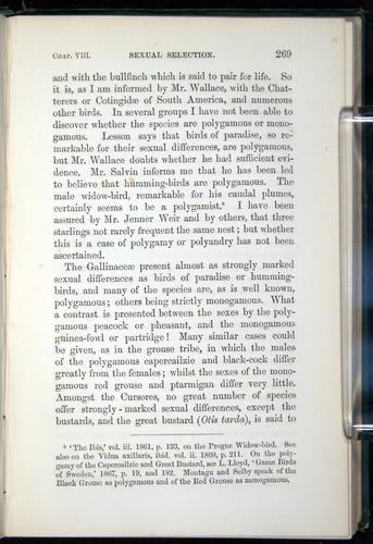 Image of Darwin-F937.1-1871-269