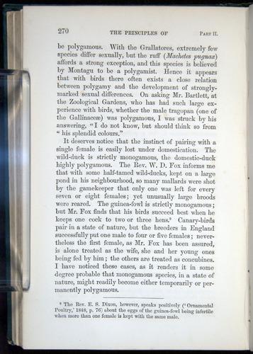 Image of Darwin-F937.1-1871-270