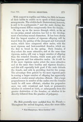 Image of Darwin-F937.1-1871-271