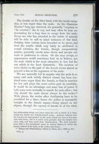 Image of Darwin-F937.1-1871-273