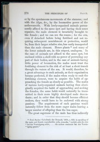 Image of Darwin-F937.1-1871-274