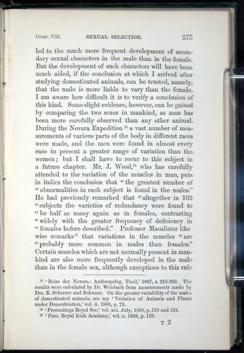 Image of Darwin-F937.1-1871-275