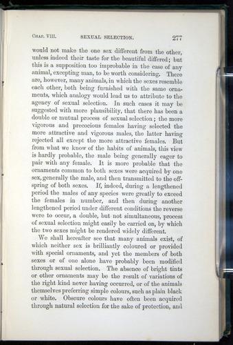 Image of Darwin-F937.1-1871-277