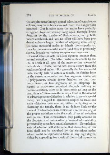 Image of Darwin-F937.1-1871-278