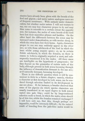 Image of Darwin-F937.1-1871-284